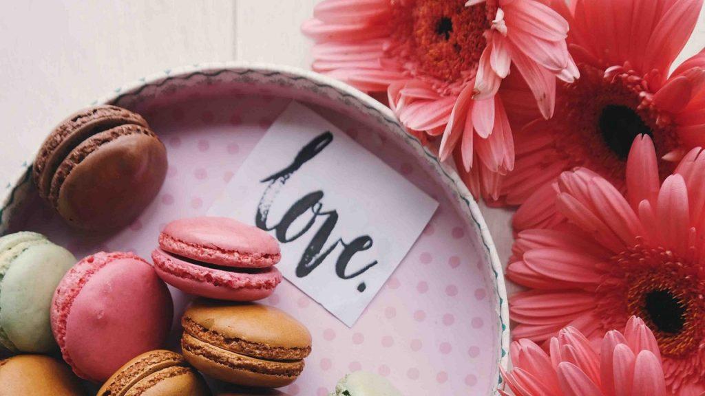 Read more about the article Dlaczego warto obchodzić Walentynki?