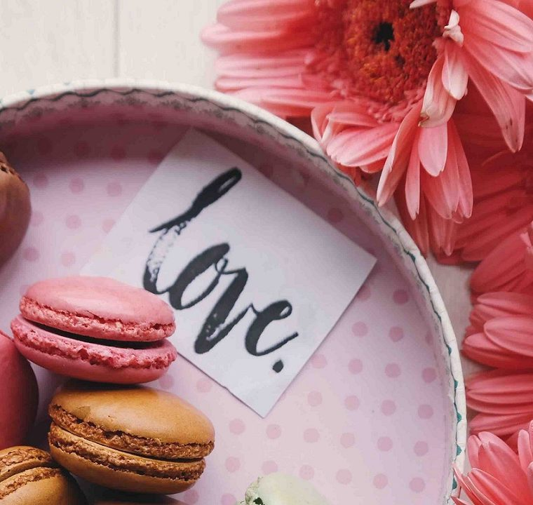 Dlaczego warto obchodzić Walentynki?