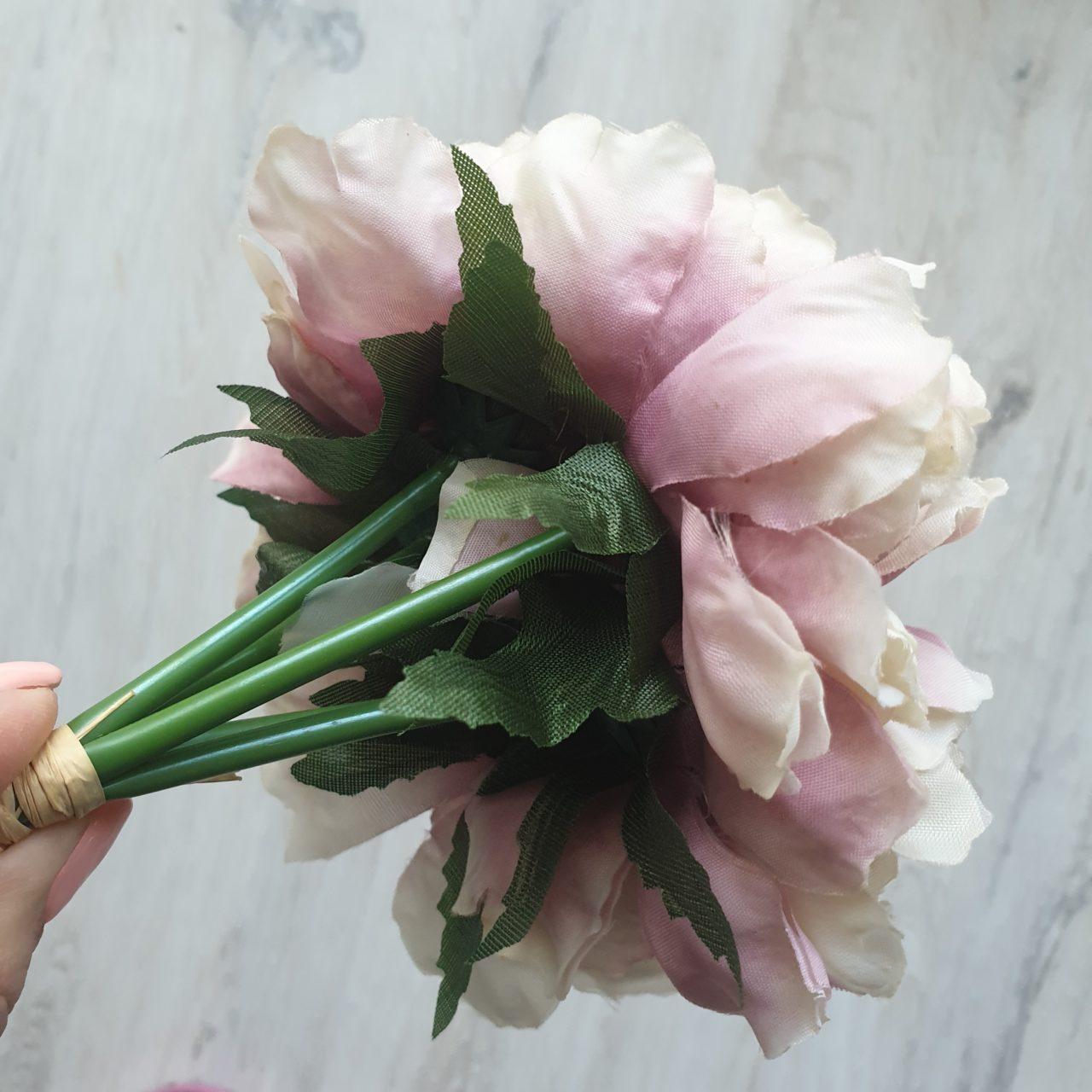 hortensje aliexpress