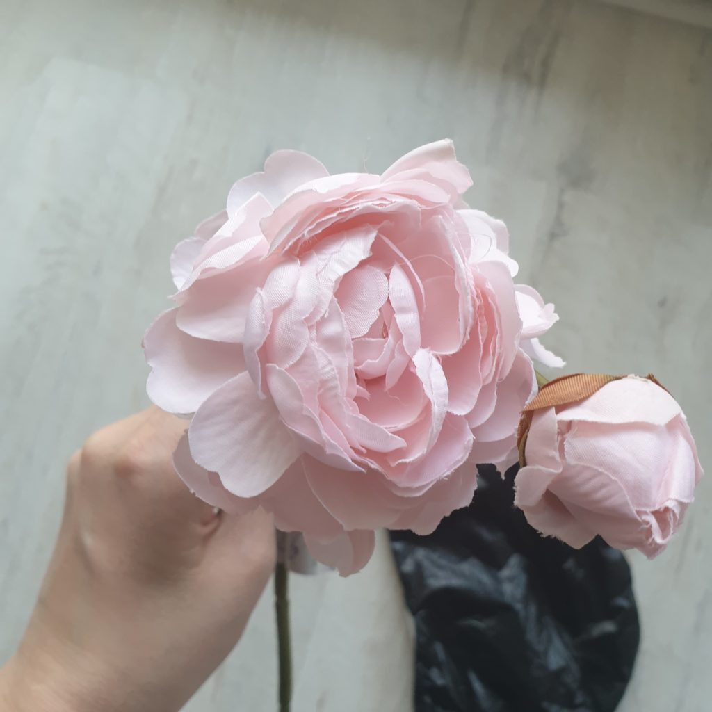 gdzie kupić sztuczne kwiaty