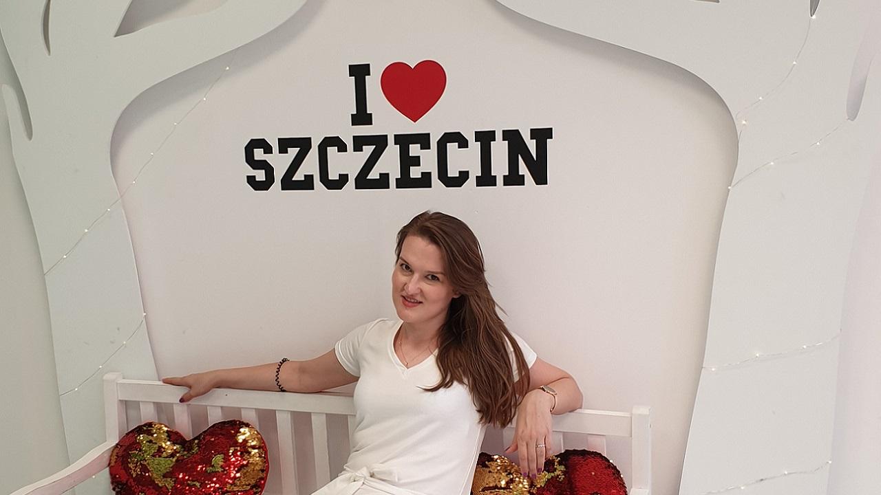6 powodów, dla którychwarto odwiedzić Szczecin!