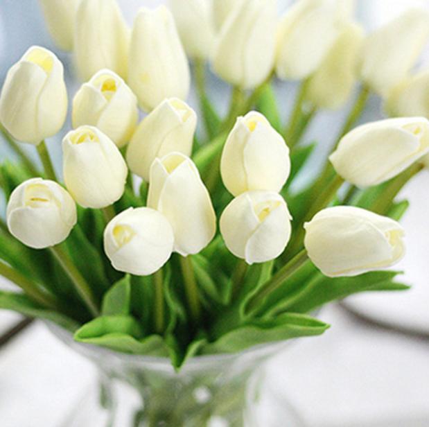 uploads - kwiaty-2.png