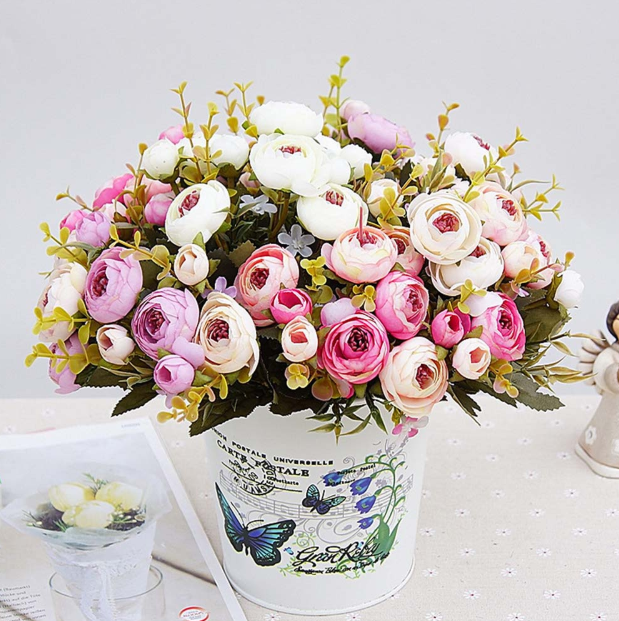 uploads - kwiaty1.png